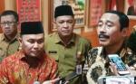 Tak Bahas APBD-P, Sekjen Kemendagri Beberkan Kerugian Bakal Diterima Kalteng