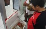 Stok Darah Menipis, PMI Kotim Buka Pelayanan Usai Salat Tarawih