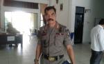 Satpol PP Kapuas: Masyarakat Harus Hindari Pemicu Musibah Kebakaran