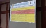 Dua Tunjangan DPRD Murung Raya Selangit, Saingi Provinsi