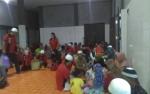Rutan Tamiang Layang Fasilitasi Napi Buka Puasa dengan Keluarga