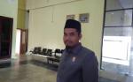 DPRD Kotawaringin Barat Buat Perda Inisiatif Antisipasi Koperasi Bodong