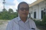 Pengganti Sapta Tjita di KPU Katingan Pernah Menjabat Anggota KPU