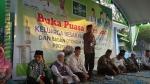 Sikap NU Terkait Interpelasi: DPRD Kalteng Sudah Dzalim