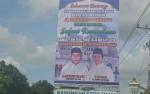 Gubernur Kalteng Sore Ini Safari Ramadan ke Kasongan
