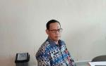 ASN di Barito Selatan Dilarang Tambah Libur Lebaran