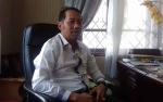 Legislator Dorong Pemkab Untuk Terus Pertahankan Prestasi WTP