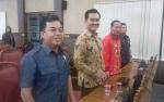 Hadapi Lebaran, Legislator: Petugas Medis Jangan Sampai Cuti Berjamaah