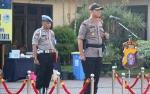 Calon Pemudik Diimbau Lapor ke Ketua RT, Polsek, dan Polres