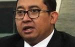 Fadli Zon Sebut Kemungkinan Prabowo Jadi Menteri Jokowi