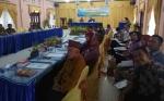 BKD Sukamara Belum Terima Informasi Penerimaan CPNS