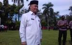 Diduga Ada Kelebihan Pembayaran pada Pembebasan Lahan untuk Jalan VIP Bandara H Asan Sampit