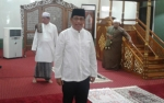 Pj Bupati Kapuas Buka Puasa Bersama Gubernur Kalteng