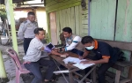 DPRD Kotim: Jangan Biarkan Pengguna Narkoba Bawa Kendaraan