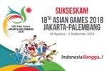 Pj Bupati Sukamara Ajak Masyarakat Nonton Pembukaan Asian Games