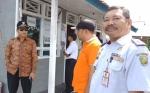 Dinas Perhubungan Kota Palangka Raya Sudah Cek Kelengkapan Perahu Susur Sungai