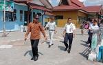 Wali Kota Ingatkan Pengelola Usaha Wisata Perhatikan Keselamatan Pengunjung