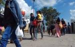 KSOP Kumai: Penumpang Tepat Jadwal, Pelabuhan Tertib