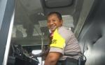 300 Personel Disiapkan Amankan Pawai Takbir di Palangka Raya
