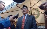 PT BHL Tidak Juga Melapor Padahal Sudah 3 Hari Karyawan Tewas