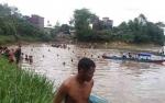 Bocah SD di Kecamatan Mentaya Hulu Tewas Tenggelam