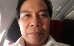 DPRD Kapuas: ASN Jangan Nambah Libur Pasca Lebaran
