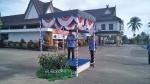 Pjs Bupati Berharap Barito Utara PertahankanOpini WTP