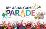 Tidak Terganggu Aksi Teror, Indonesia Siap Selenggarakan Asian Games 2018