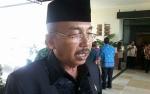 Ketua DPRD Katingan Harapkan Pelaksanaan Pilkada Berjalan Aman dan Lancar