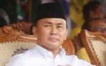 Gubernur Sudah Punya Pilihan di Pilkada Palangka Raya