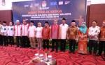 Gubernur Nilai Debat Calon Wali Kota Palangka Raya Kurang Greget