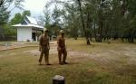 Dua Dinas di Sukamara Kerjasama Tingkatkan Pariwisata dan Perikanan