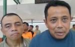 Kapolda Kalteng Tegaskan Pilkada Aman