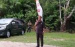 Ketua KPU Kota Berharap Distribusi Logistik Pilkada Berjalan Lancar