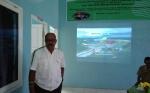 PT Mitra Mendawai Sejati Gelar Sosialisasi Biogas