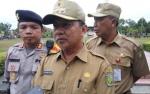 Wali Kota dan Kapolres Kompak Jamin Pilkada Aman