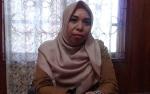 Harga Ayam Potong di Kuala Kapuas Mulai Turun