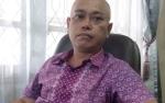 Masyarakat Jangan Terjebak dengan Isu Denda Masker Rp 250 Ribu