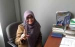 Dinas Perpustakaan Kapuas Bakal Ikuti Pelaksanaan Tim Sinergi