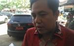DPRD Bartim Dukung Penambahan Program BSPS untuk 700 KK