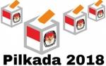 Hasil Quick Count Pilkada Palangka Raya, Paslon Nomor Urut 3 Unggul Sementara