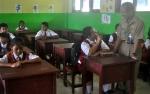 243 Guru akan Terima Tunjangan Desa Terpencil di Gunung Mas