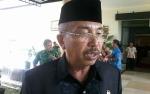 Ketua DPRD Katingan Apresiasi Pelaksanaan Pilkada