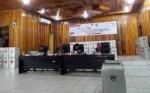 Pasangan Windu - Ahmadi Raih 7.554 Suara di Kecamatan Sukamara