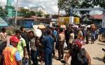 Warga Pendatang di Sampit Diminta Segera Lapor Ke RT/RW