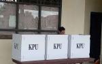 PDIP Siapkan Afifah Aliah sebagai Calon Wakil Wali Kota Depok