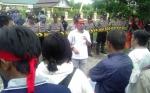 Tim Idham - Jaya Klaim Temukan Banyak Pelanggaran di Pilkada Pulang Pisau 2018