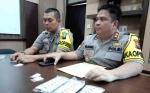 Polres Kotim Minta Dukungan Ungkap Kasus Kematian Nur Fitri