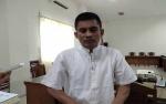 DPRD Kalteng: Warga Kumai Seberang Keluhkan Sertifikat Transmigrasi Belum Keluar