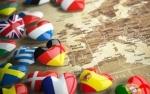 Ini Upaya Keras RI Tangkal Diskriminasi Eropa Atas Sawit